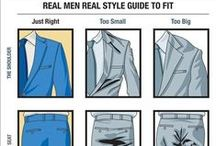Style - do's & dont's