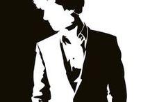 ✨ Sherlock ✨