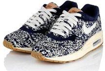 **Sneakers Addict**