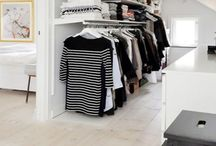 fashion / Things I would like to wear