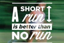 Fitness and health / Motivación Fitness y salud.