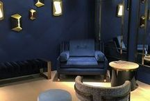 Armchairs & Chairs Ideas
