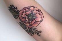 ❂ Tattoo ❂