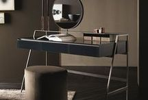 Desks & Dressing Tables Ideas