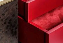Details & Finishes Ideas