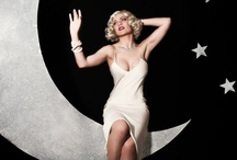 1920's- The Great Gatsby/ Paper Moon / by Michelle Gall