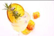 cocktails rubens / cocktails rubens