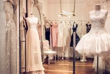 Simply Beautiful / Couture, high end fashion and what not...