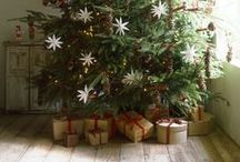 She/He who has not Christmas in his heart will never find it under a tree