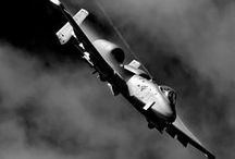 Awesome Aircrafts / This where i dump awesome stuff!