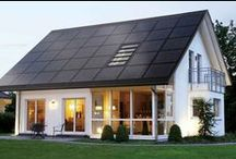 Solar Energy Storage Systems / This program provides tools and equipment to enable you to offer a complete solution to your customers using Li-ion or AGM Battery storage technology.