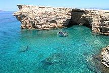 Greek beauties-wanna go