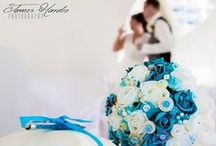 """""""Who You Used"""" / Now is the time for you to tell us """"Who You Used"""" we would love to hear from Brides and Grooms that have already got married here in the Algarve, we would love to hear all about your special day!"""