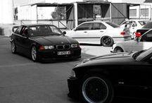 ♥BMW♥ / Best Cars.:3 1631 Followers THX.!