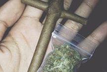 BŁuntS / Weed.:3