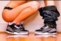 Jordan #Style / #Style