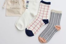 Socks / Socks are so underrated