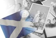 Scotland / I love Scotland and my ancestors are from there.  Exploring the history and scenery of Scotland.  Exploring tips to trace Scottish genealogy.