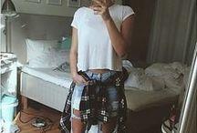 Fashion & OOTD