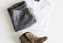 Minimal wardrobe/ / Essentials for a minimalist Wardrobe ⌇ Disclosure: This board contains affiliate links • Style Inspiration | Minimal Wardrobe | Minimalist Wardrobe | Minimal Wardbobe Ideas | Minimalist Closet | Capsule Wardrobe | Minimal Fashion Style | Casual | Black | White | Beige | Stripes | Style