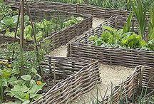 Permaculture | Garden / Permaculture jardinage bio - écologie