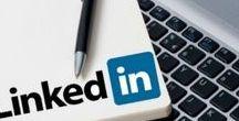 LinkedIn pour le business