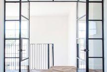AFIUK | Loft