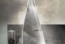 AFIUK | Architecture Illustration