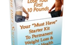 Dieting / A complete site about dieting, weigth-loss and fat-burning
