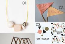 handmade roundups / handmade favorites curated by yours truly