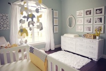 My Dream Nursery