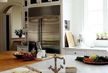 Kitchen   / by Donna Belcher