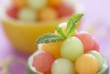 Fruit / by Donna Belcher