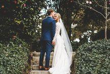 Rustic Wedding Ideas for Future