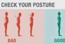 Get your posture back / Best Collection of Braces and Belts at http://www.badbacks.com.au/shop/category/1/braces-belts-supports