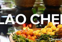 Laofood / Love It