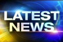 Latest News  / Follow mums lounge top stories for the latest news from Australia, what's happening in your state, issues that concern you. Mums Lounge will bring you the news that you want to hear, current affairs that strike a chord, headlines that affect you and your family, the news a mum needs to know.     http://www.mumslounge.com.au/lifestyle/latest-news.html