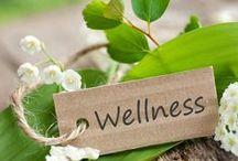 Health Breaks & retreats / Wellness getaways, spa, yoga, detox...