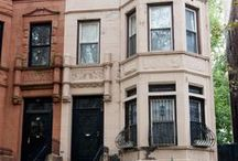 Real Estate in Brooklyn and New York's Hudson Valley / Keeping track of my favorite real estate sales and rentals in Brooklyn and the Hudson Valley.  Have questions?  Just ask.