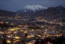 Bolivia two