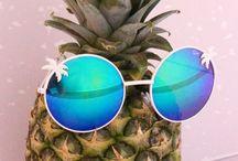 * SWEET Summertime *