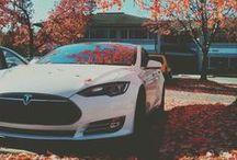Cars / Cars I like!