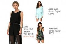 Affordable Fashion for Busy Mums / Affordable Fashion for Busy Mums #affordable #fashion #mums #busymums