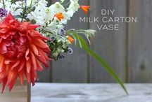 DIY | Craft, Create & Make