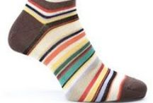 What Can You Make With a Pair of Socks