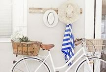 HOME | Beach Designe