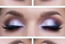 Make Up / Trucchi