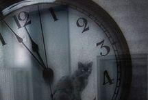 Time&Beauty