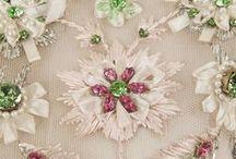 Textil Patterns
