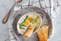 Food Photography / Fotografía culinaria y gastronómica. Estilismo culinario. Nuestras imágenes favoritas. Inspiración.